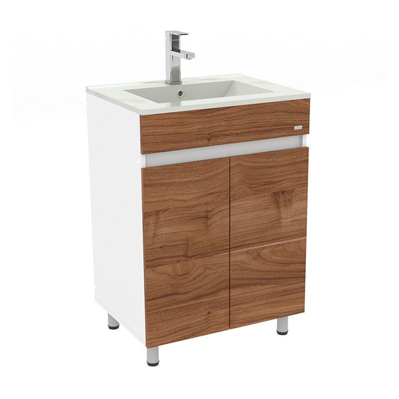 muebles-de-bano-muebles-para-bano-a-piso-klipen-co-muebl-toronto-gales-a-piso-60cm-para-lvm-ks23ge006