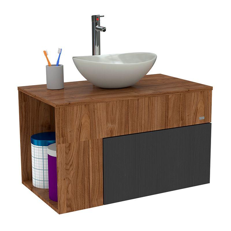 muebles-de-bano-muebles-para-bano-elevado-klipen-co-mueble-glen-gales-80-cm-para-vessel-ks23ge008