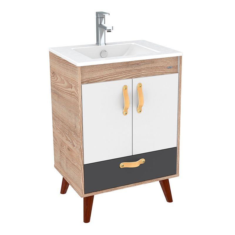 muebles-de-bano-muebles-para-bano-a-piso-klipen-co-mueble-boutique-miel-60-cm-para-lvm-ks23li002