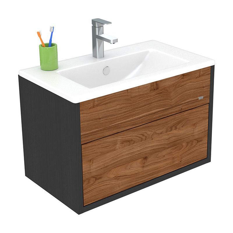 muebles-de-bano-muebles-para-bano-elevado-klipen-co-mueble-cardiff-negro-80-cm-para-lvm-ks23ng001