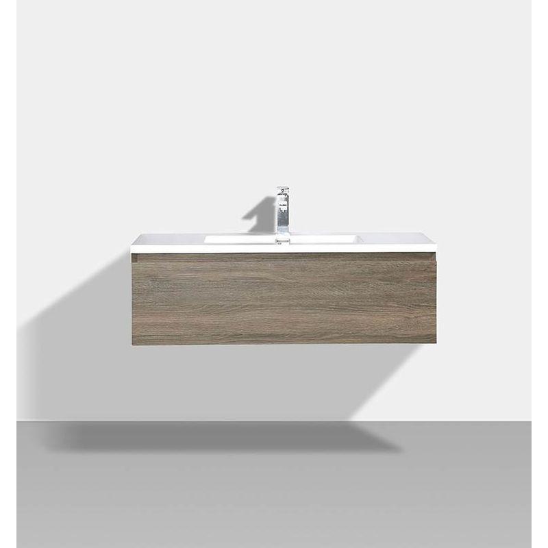 muebles-de-bano-muebles-para-bano-elevado-klipen-mueble-metro-roble-100-cm-ks23oe060