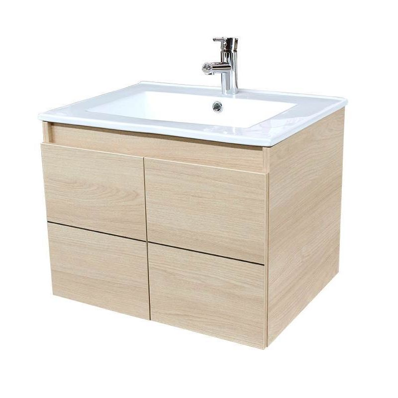 muebles-de-bano-muebles-para-bano-elevado-klipen-co-mueble-olivia-ii-carvalo-60-para-lvm-ks23oe074
