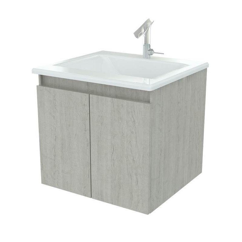 muebles-de-bano-muebles-para-bano-elevado-klipen-co-mueble-jersey-chantilly-50-cm-para-lvm-ks23oe385