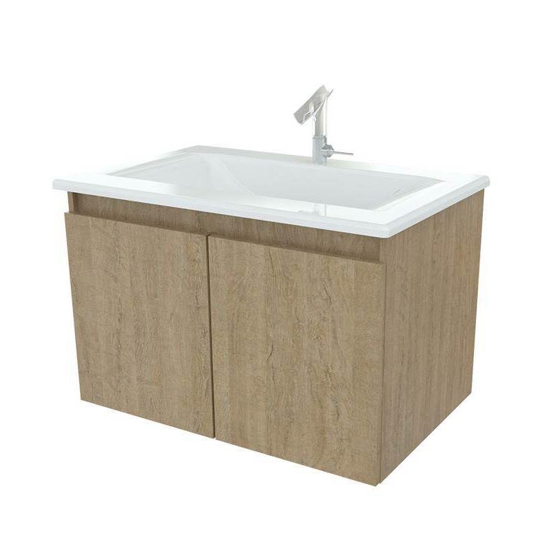 muebles-de-bano-muebles-para-bano-elevado-klipen-co-mueble-jersey-vienes-70-cm-para-lvm-ks23oe397