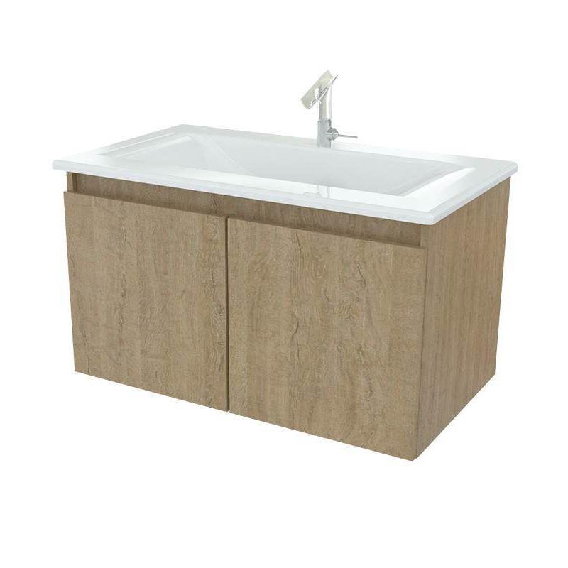 muebles-de-bano-muebles-para-bano-elevado-klipen-co-mueble-jersey-vienes-80-cm-para-lvm-ks23oe401
