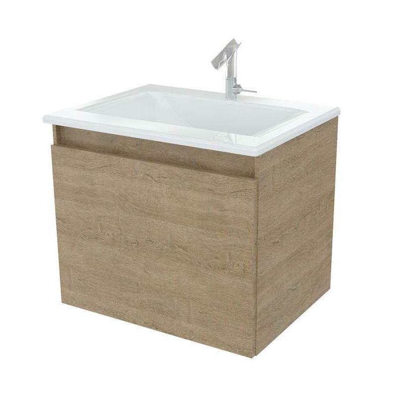 muebles-de-bano-muebles-para-bano-elevado-klipen-co-mueble-brooklyn-vienes-60-cm-para-lvm-ks23oe407
