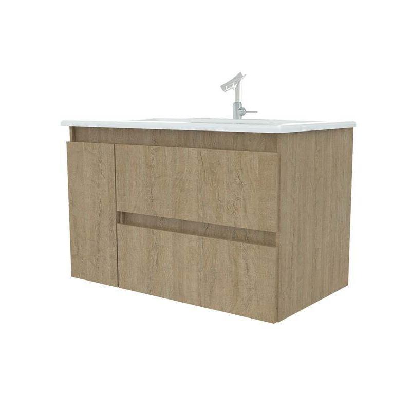 muebles-de-bano-muebles-para-bano-elevado-klipen-co-mueble-manhathan-vienes-80-cm-para-lvm-ks23oe415