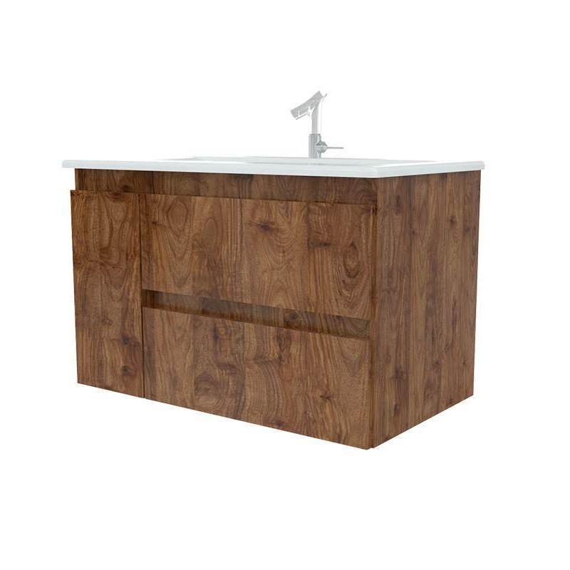 muebles-de-bano-muebles-para-bano-elevado-klipen-co-mueble-manhathan-macula-80-cm-para-lvm-ks23oe417