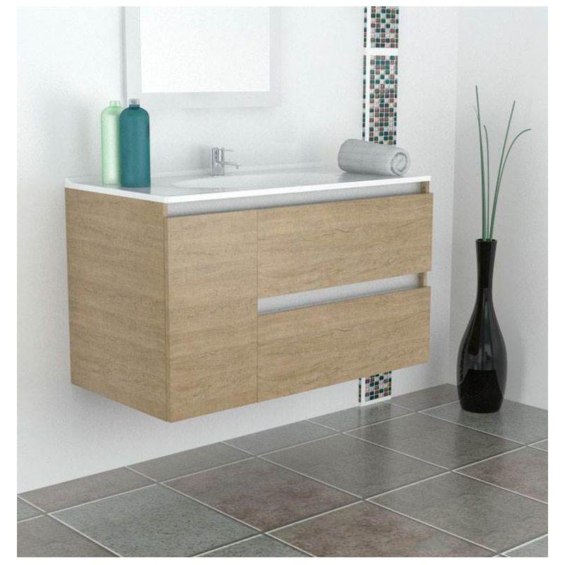 muebles-de-bano-muebles-para-bano-elevado-klipen-co-mueble-klea-vienes-100-cm-para-lvm-ks23vi002