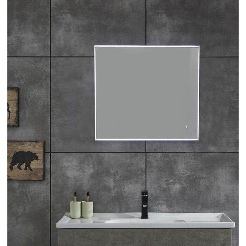 muebles-de-bano-colgante-klipen-espejo-soul-60x60cm-led-y-bluetooth-ks37nr139