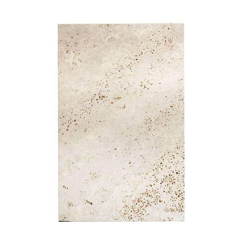 pisos-en-piedra-pisos-piedra-pietra-natural-bruno-forestal-40x60-beige-ku04be020