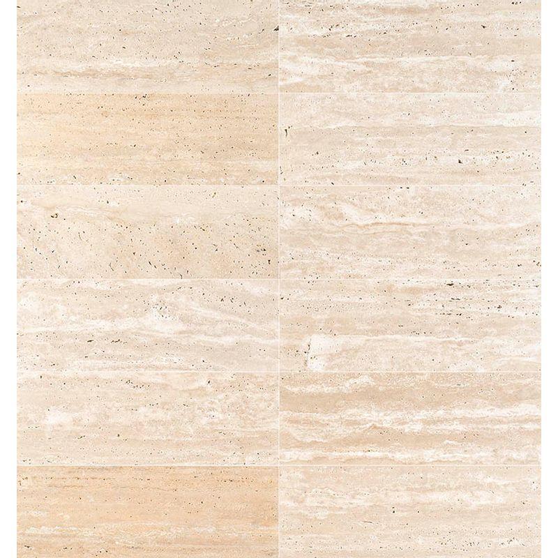 pisos-en-piedra-pisos-piedra-pietra-natural-traver-20x60-80-100-beige-ku04be029