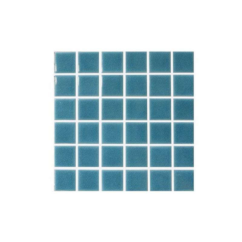 paredes-mosaico-klipen-mos-malibu-30-6x30-6-aguamarina-kv03ag412