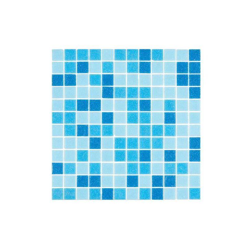 paredes-mosaico-klipen-mos-vi22-andy-32-1x32-1-azul-kv03az163