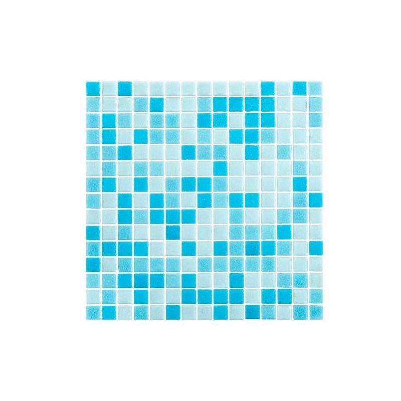 paredes-mosaico-klipen-mos-vi13-trip-32-7x32-7-azul-kv03az191