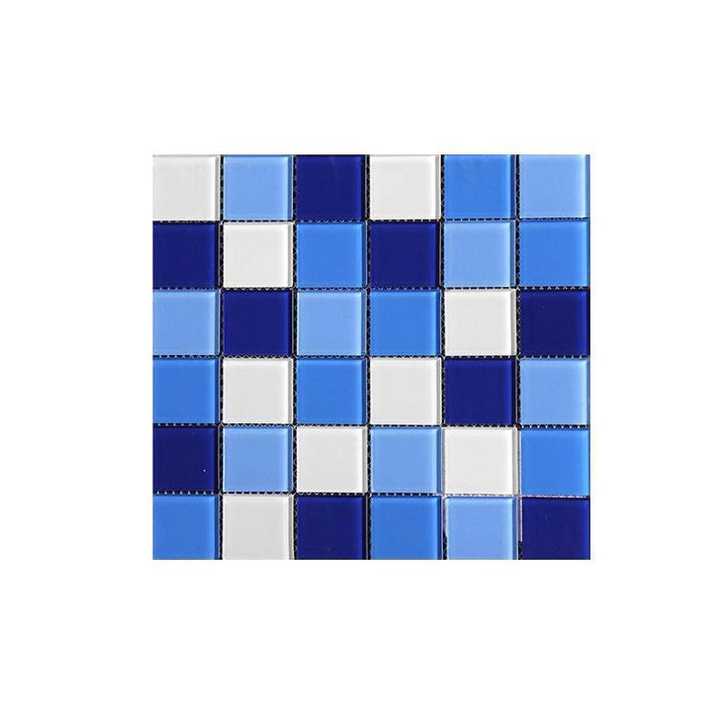 paredes-mosaico-klipen-mos-party-48-29-8x29-8-azul-kv03az472