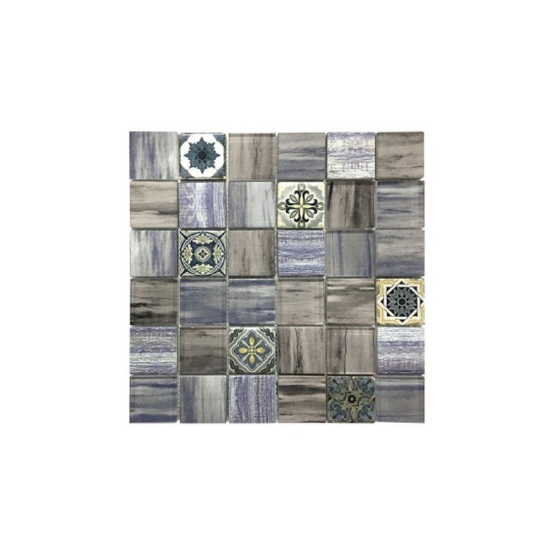 paredes-mosaico-klipen-mos-paint-30x30-azul-kv03az565
