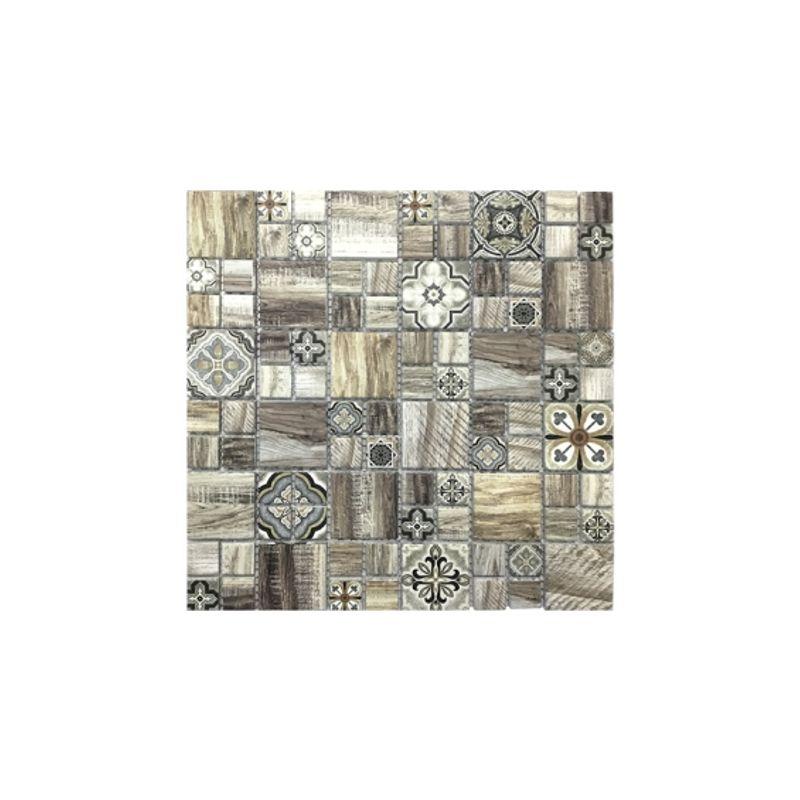 paredes-mosaico-klipen-mos-cinammon-30x30-cafe-kv03cf564
