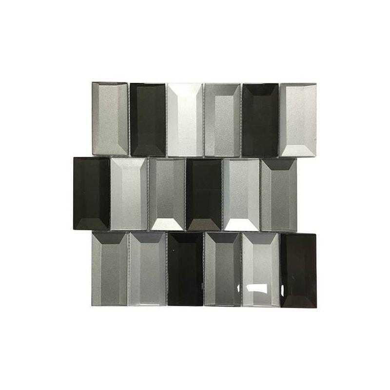 paredes-mosaico-klipen-mos-nordic-30x30-gris-kv03gr555