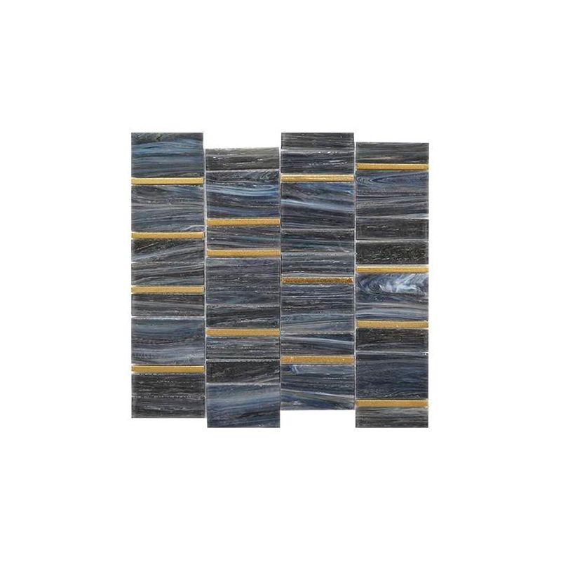 paredes-mosaico-klipen-mos-skyline-29-6x29-7-gris-oscuro-kv03gs597