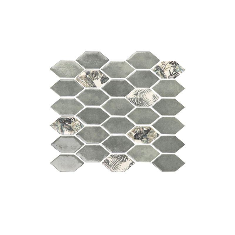 paredes-mosaico-klipen-mos-selvatic-25x27-8-verde-kv03ve601