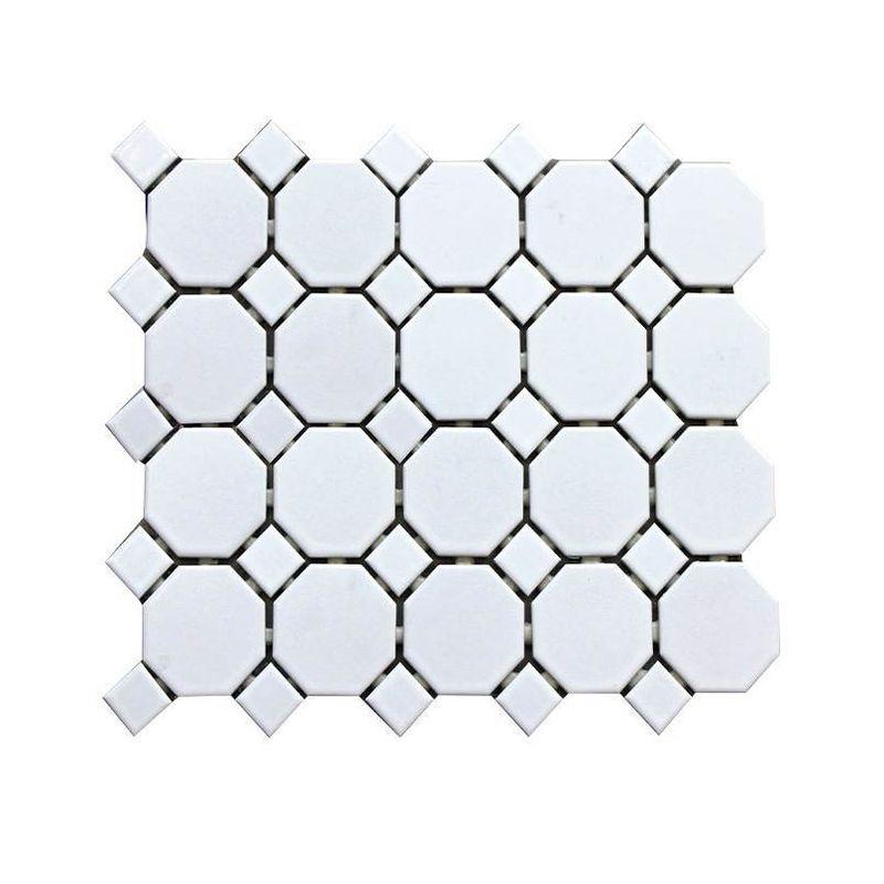pisos-mosaico-klipen-mos-marrakech-6-30x30-blanco-kv04bl393