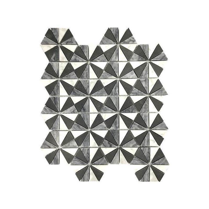 pisos-mosaico-klipen-mos-six-27-5x30-gris-kv04gr552