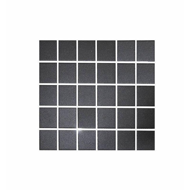 pisos-mosaico-klipen-mos-studio-30-6x30-6-negro-kv04ng427
