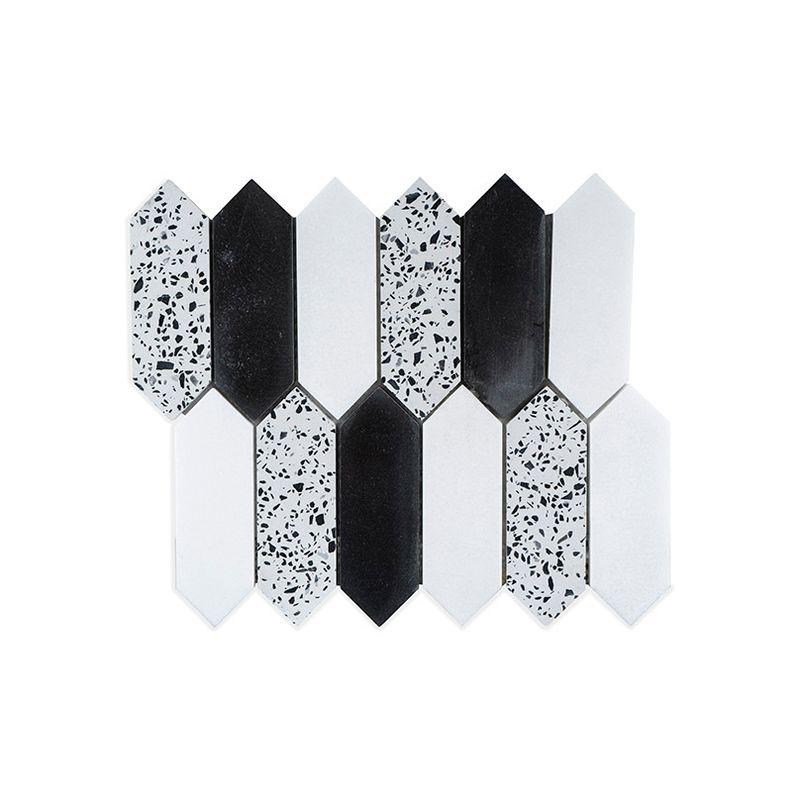 pisos-mosaico-klipen-mos-la-strada-26x30-mix-blanco-negro-kv04xn604