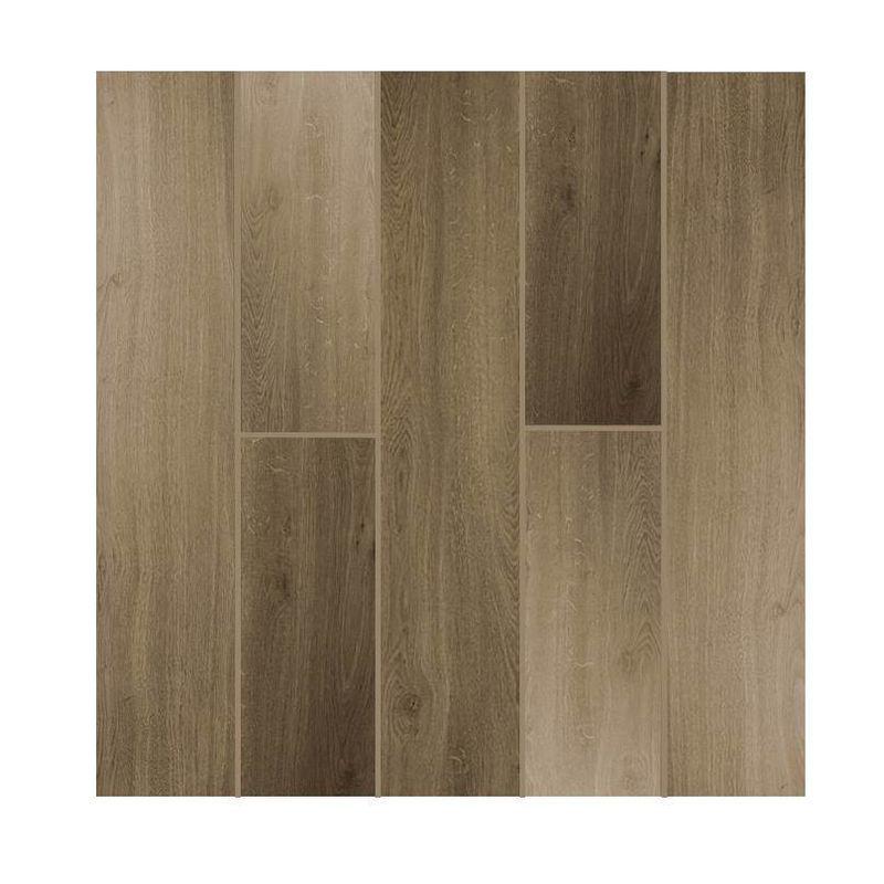 pisos-laminados-pisos-madera-kronoswiss-montreux-4v-1380x244x8-cafe-kw04cf029