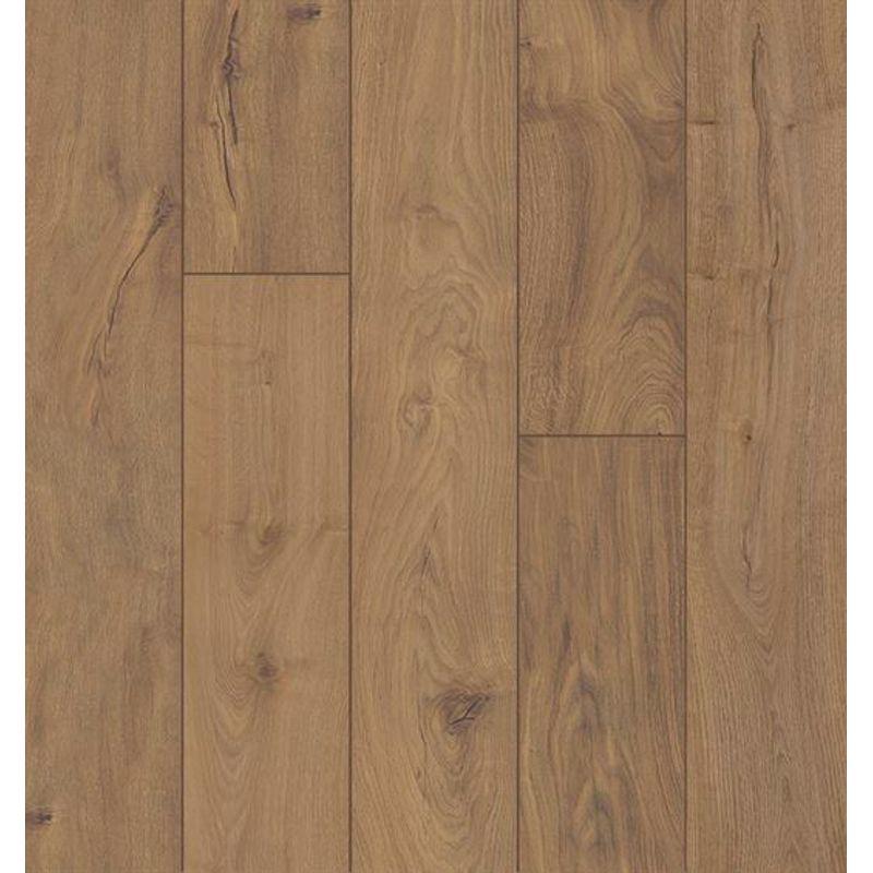 pisos-laminados-pisos-madera-kronoswiss-sunshine-xxl-4v-2025x244x14-caramel-kw04ok024