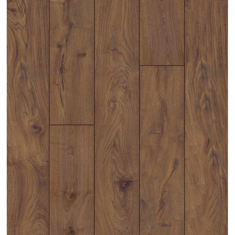 pisos-laminados-pisos-madera-kronoswiss-sunset-xxl-4v-2025x244x14-rojo-kw04ro025