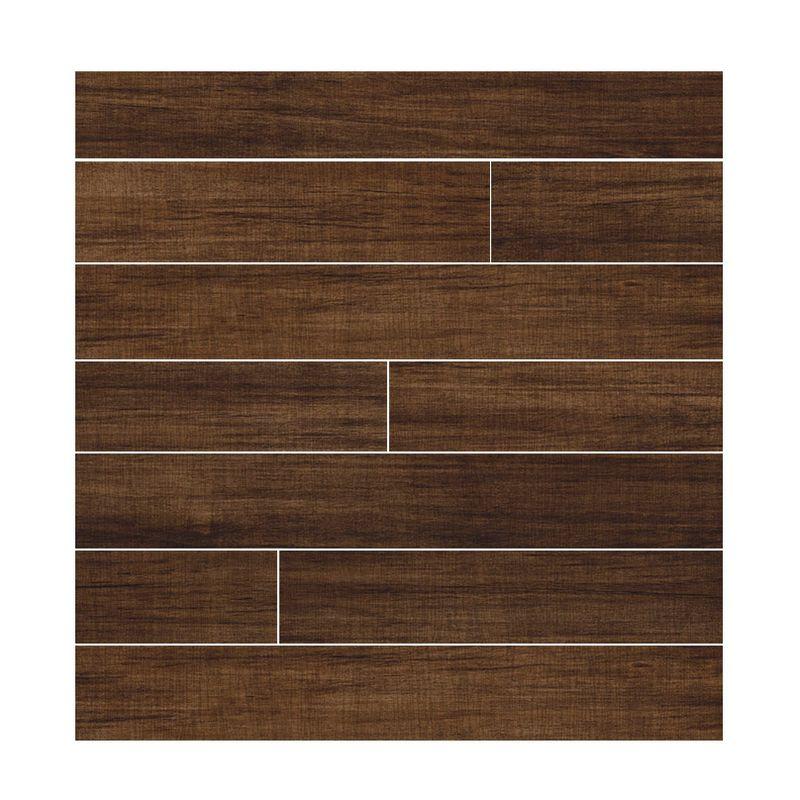 ceramica-pisos-madera-via-apia-botanic-25x110-canela-lf04nl002