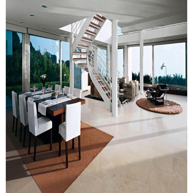 pisos-en-piedra-pisos-marmol-cotto-marfil-boreal-40x80-crema-lj04cm001