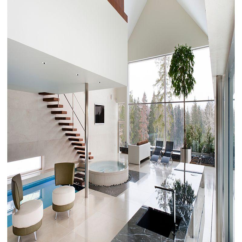 pisos-en-piedra-pisos-marmol-cotto-marfil-classic-120x120-crema-lj04cm003