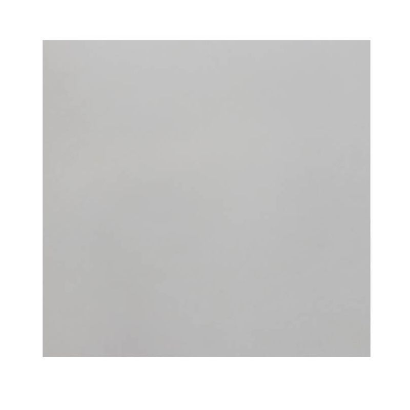 porcelanato-pisos-neutro-novagama-loft-60x60-greige-ng04gg013
