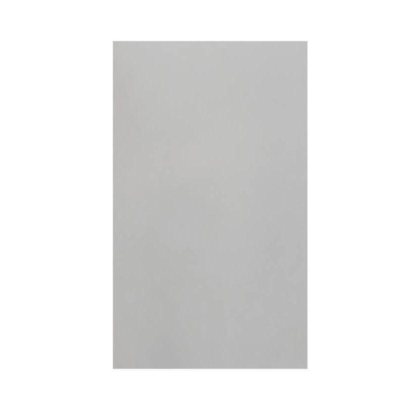 porcelanato-pisos-neutro-novagama-loft-30x60-greige-ng04gg014