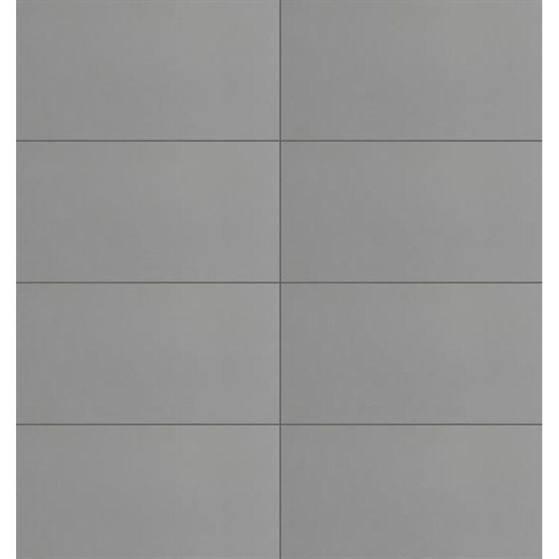 porcelanato-pisos-neutro-novagama-loft-30x60-gris-oscuro-ng04gs016