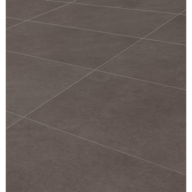 porcelanato-pisos-neutro-novagama-loft-30x60-taupe-ng04ta010