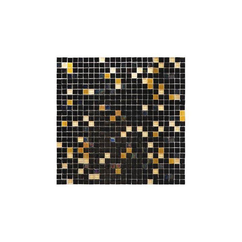 pisos-mosaico-kolorines-mos-unique-30x30-negro-ok04ng013