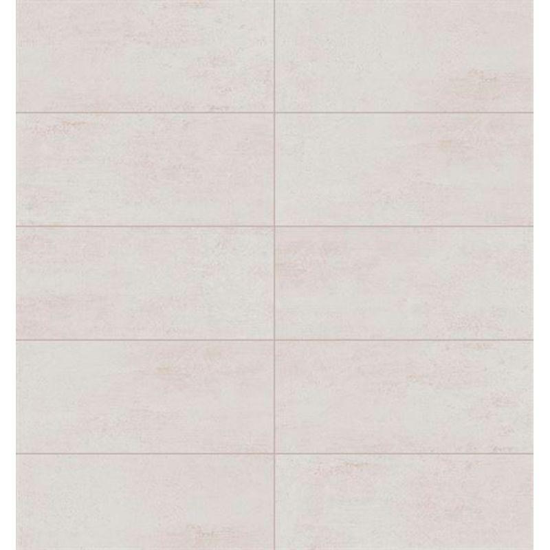 ceramica-paredes-cemento-pamesa-demos-25x70-blanco-pa03bl789