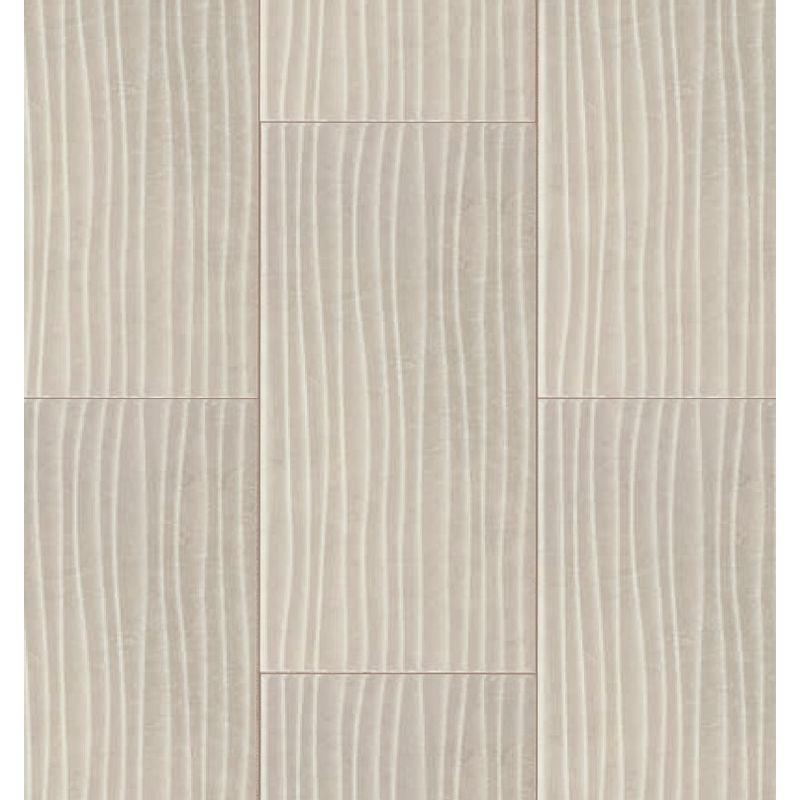 ceramica-paredes-marmol-pamesa-ashia-duna-b-25x70-marfil-pa03mr739