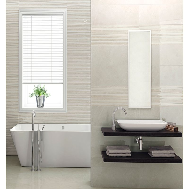 ceramica-paredes-marmol-pamesa-maia-band-b-25x70-beige-pc03be800