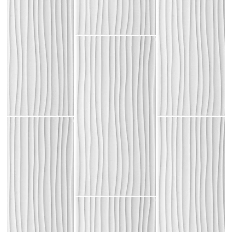 ceramica-paredes-neutro-pamesa-duna-rlv-b-25x70-blanco-pc03bl802