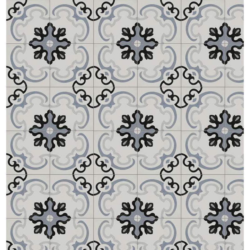 porcelanato-pisos-hidraulico-pamesa-monet-22x22-azul-pc04az771
