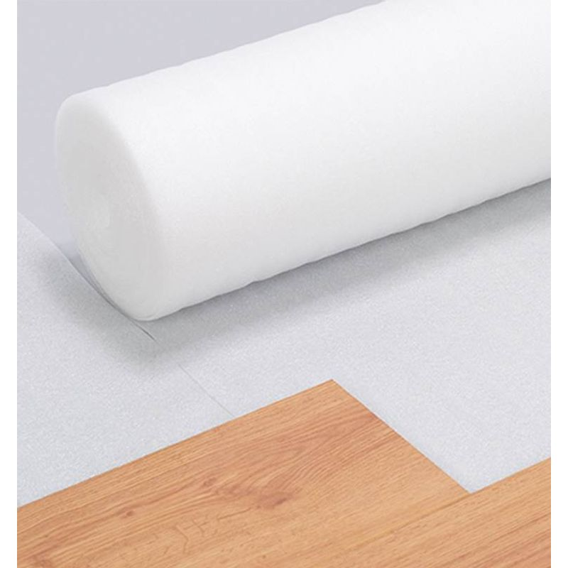 sistemas-de-instalacion-pisos-no-aplica-terceros-madera-superlon-1000x1000x2-blanco-pd20bl018
