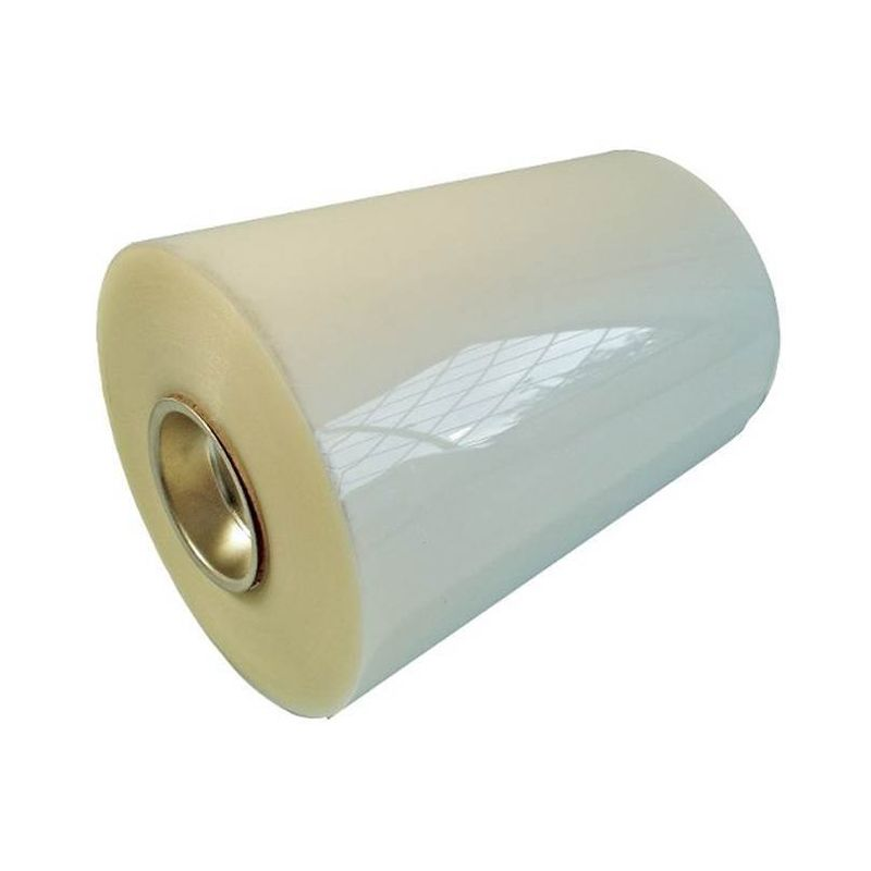 sistemas-de-instalacion-pisos-no-aplica-terceros-madera-polietileno-calibre-2-1000x1000-pd20tr019