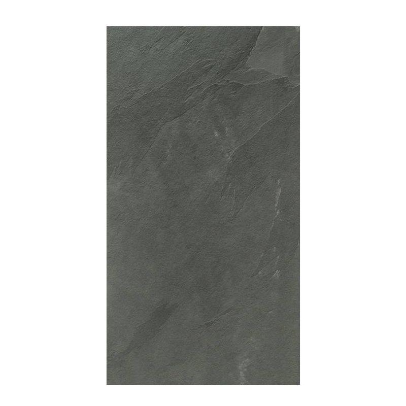 pisos-en-piedra-pisos-piedra-pietra-natural-pizarra-30x60-gris-pi04gr016