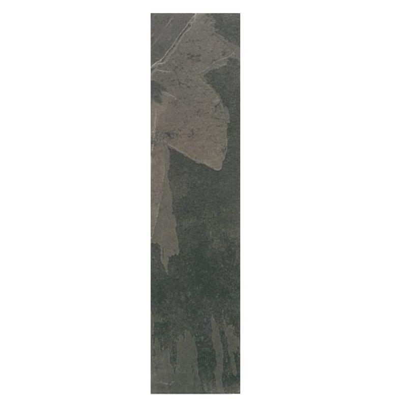 pisos-en-piedra-pisos-piedra-pietra-natural-pizarra-15x60-negro-pi04ng017