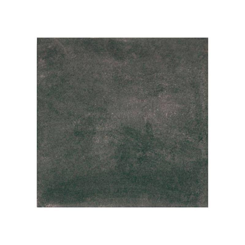 pisos-en-piedra-pisos-piedra-pietra-natural-pizarra-40x40-negro-pi04ng018